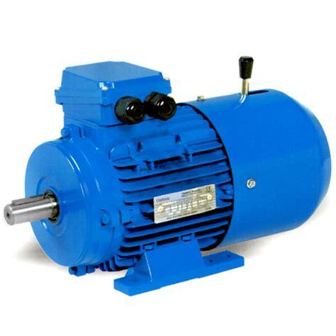 three phase induction motor braking products electric motors electric motor induction motor single phase motor fan motors products