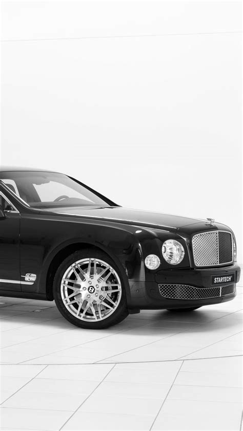 luxury bentley interior wallpaper bentley mulsanne interior luxury cars bentley