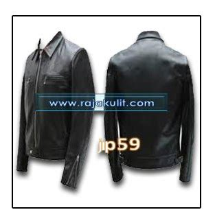 Jaket Batik Bisma kumpulan foto jaket jaket kulit