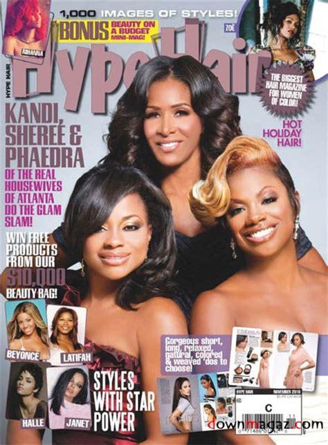 download black dolls vol 3 2016 pdf magazine hype hair november 2010 187 download pdf magazines
