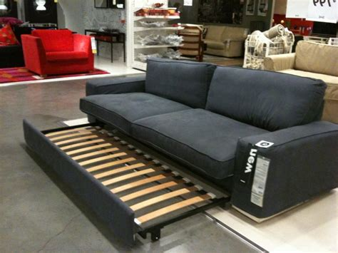 Sofa Bed For Sale In Toronto Large Sofa Beds For Sale Surferoaxaca