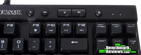 Nyk K 05 Rgb Audio Mode corsair k65 rgb rapidfire cherry mx speed gaming keyboard