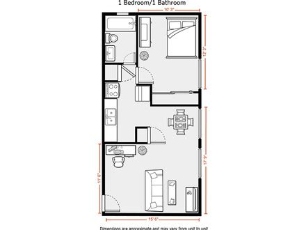 600 sq ft studio 1200 sq ft home plans with loft modular homes 1200 sq ft