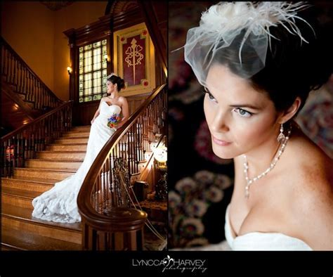 42 best Thistle Hill Weddings images on Pinterest