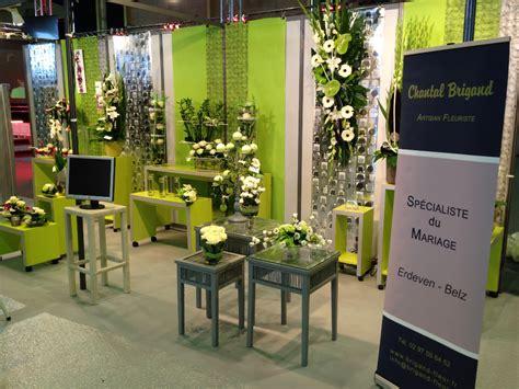 best salon in boston 2014 2015 actualit 233 brigand fleurs
