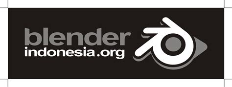 Kaos Digital Marketer closed donasi merchandise blender indonesia panduaji net