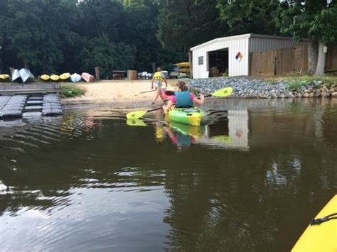 paddle boat rentals greensboro nc boat launch and storage shed picture of lake brandt