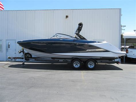 scarab boats sale scarab 255 boats for sale boats