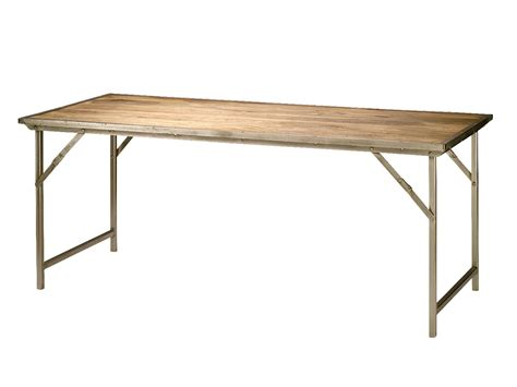 dining table folding dining table - Folding Dining Tables