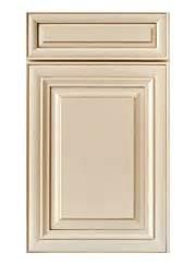 free cabinet door samples builderelements remodeling