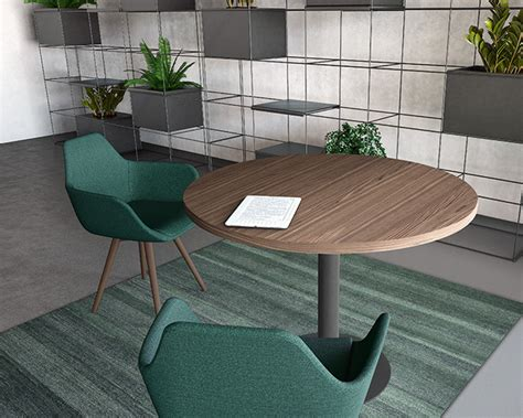 arredamenti sale arredamento sale riunioni soft ufficio design italia
