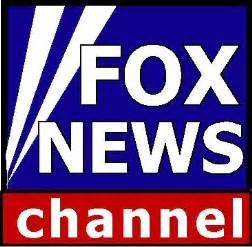 Fox News Fox News Tv United States Us Television Tv