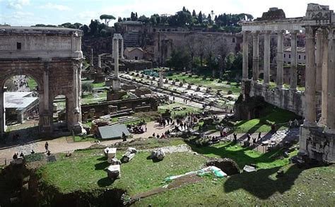Roman House Floor Plan by 3d Reconstruction Of Ancient Rome Puts You In The Shoes Of