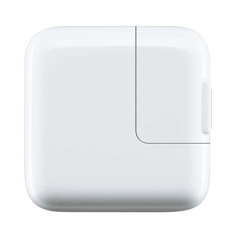 12w Usb Power Adapter apple 12w usb power adapter citymac
