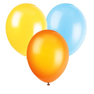 Harga Lt Pro Yellow Orange related keywords suggestions for orange and blue balloons