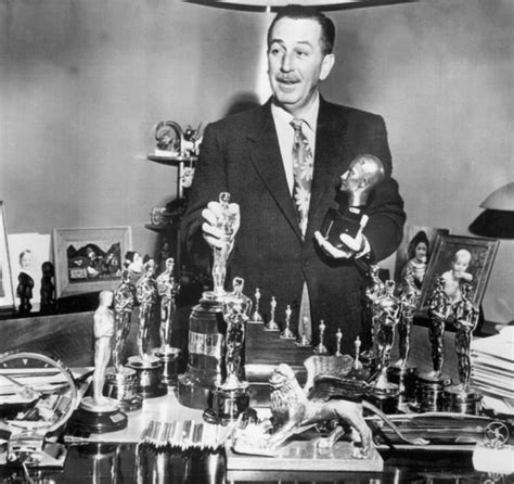 disney film won most oscars mickey mouse the emergence of a magic kingdom disney