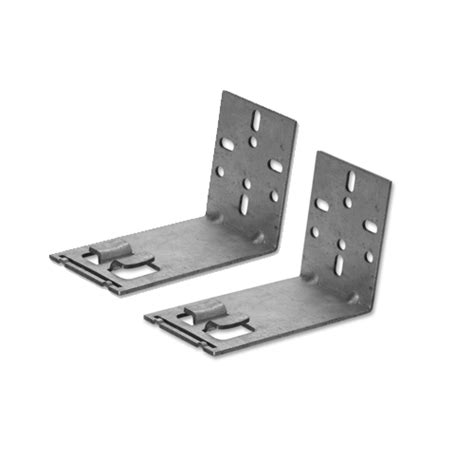 Sliding Drawer Brackets by Drawer Slides Blum Wood Products