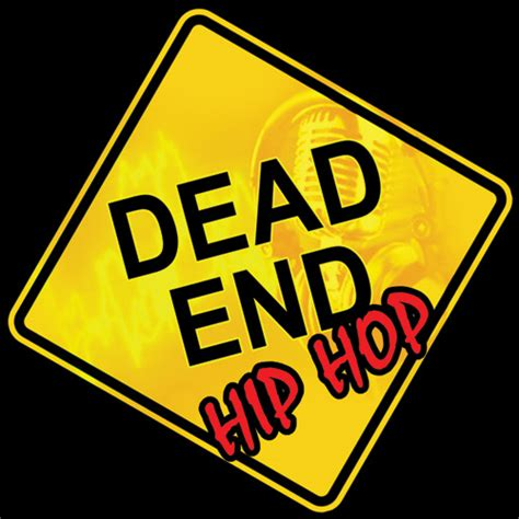 Hip End Hip Just Hop Aint Dead It Had Attack Pictures