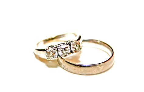 wedding ring images file wedding rings photo by litho printers jpg