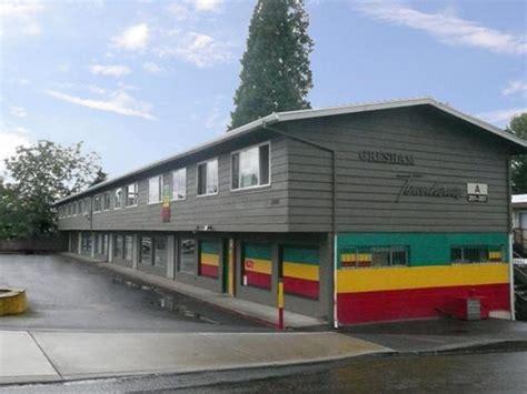 houses for rent in gresham oregon investment real estate gresham oregon property detail joseph bernard