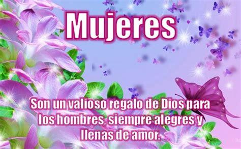 imagenes con frases bonitas y flores hermosas im 225 genes de flores con frases bonitas para mujeres