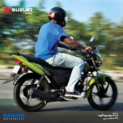 Suzuki Quad Bike In Bangladesh