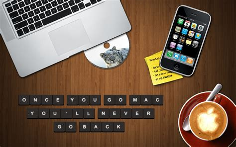 latest technology gadgets mobile wallpapers apple wallpaper and background image 1280x800 id 292701
