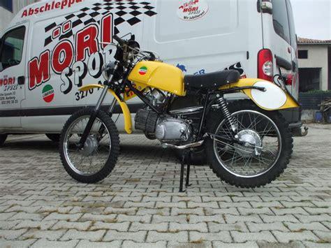 Motorrad Club Konstanz by Laverda M 246 Ri Sport Ag Moto Center Seeland Laverda
