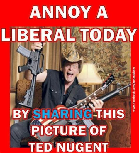 Ted Nugent Memes - 27 best ted nugent images on pinterest ted rock n roll and rock stars