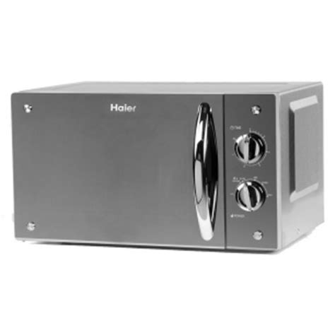 Microwave Haier haier microwaves oven hdn 2080m price in pakistan haier