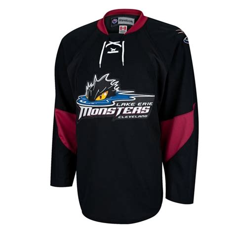 replica white chad henne 7 jersey possess p 74 lake erie monsters 3rd replica jersey my style
