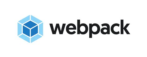 tutorial webpack fast webpack static site generator tutorial with spike