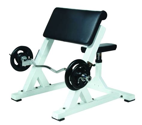 used preacher curl bench for sale used preacher curl bench 28 images preacher curl bench