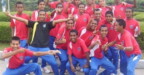 club bola di timur laste kiakilir timor leste dan kekuatan sepak bola baru di asia