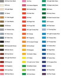 3m vinyl colors 3m vinyl color chart 3m translucent color chart sign