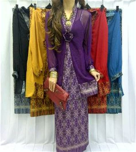 Supplier Baju His Tunik Hq Dinomarket 174 Pasardino Stelan Batik Padang Dress Baju