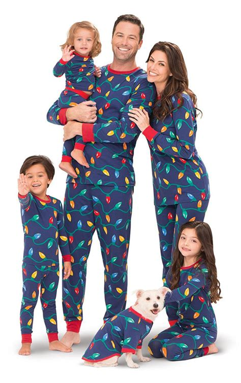 matching and owner pajamas matching and owner pajamas and