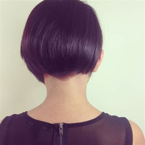 1962 neckline hair cuts 1000 images about haircuts on pinterest my hair short