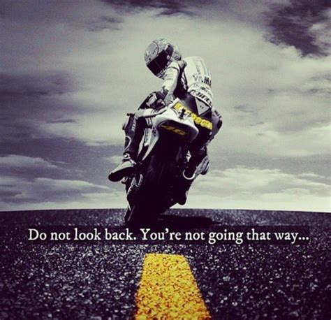 Motorrad Spr Che Tumblr by 7 Best Motorcycle Quotes To Celebrate World Freedom Day