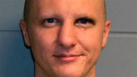 jared loughner gabby giffords husband to gunman you tried to create for