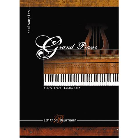 best service software best service grand piano sle library software guitar