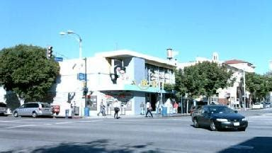 bel air superstore business to business los angeles ca business listings