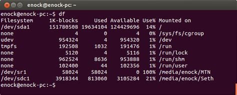 format fat32 command line linux how to format usb drive in the terminal in ubuntu hema