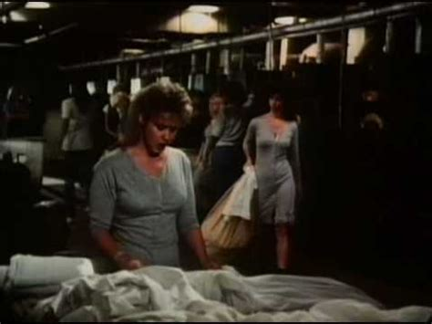 Watch Hardcore 1979 Full Movie Chained Heat 1983 Part 5 Youtube