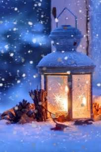 17 best ideas about winter wonderland on pinterest snow