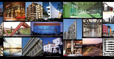 libreria king roma dov 232 l architettura italiana the of a new rome