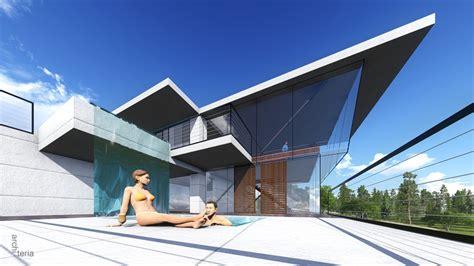 modern house plans concrete modern house modern concrete house design in melbourne best melbourne