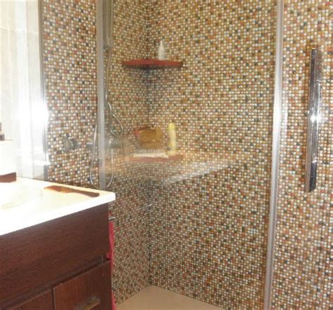 revestimientos para duchas gresite para duchas porque elegir este revestimiento para
