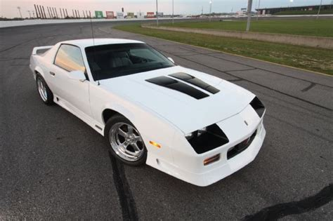 91 camaro rs value chevrolet camaro questions i own a 1991 camaro is it