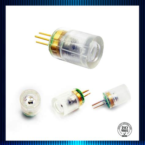 laser diode ir 1mw d6 5mm 850nm infrarood laser diode module ir infrarood laser module voor sensor engineering